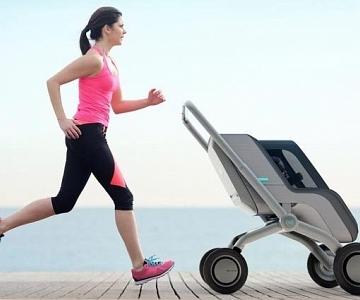 bekkenbodem hardlopen bevalling